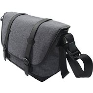 Canon Textil Bag MS10 - Táska