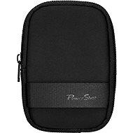 17077310b797 Fényképezőgép hátizsákok, táskák, tokok Canon | Alza.hu
