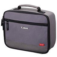 40997d86dc1b Canon DCC-CP2 szürke - Táska