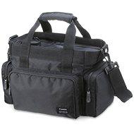 c2eb87ae3083 Canon SC-2000 táska videokameráknak - Táska