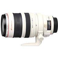 Canon EF 28-300 mm F3.5 - 5.6 L IS USM - Objektív