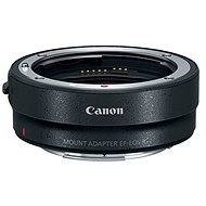 Canon Mount Adapter EF-EOS R - Adapter