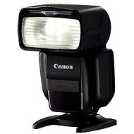 Canon SpeedLite 430EX III - RT - Külső vaku