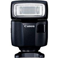 Canon SpeedLite EL-100 - Külső vaku
