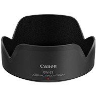 Canon EW-53 - Napellenző