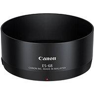 Canon ES-68 - Napellenző