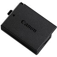 Canon DR-E10 DC adapter - Hálózati adapter