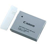 Canon NB-6LH - Fényképezőgép akkumulátor