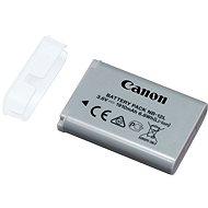 Canon NB-12L - Fényképezőgép akkumulátor