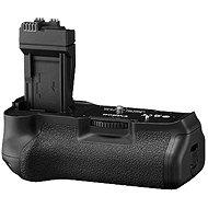 Canon BG-E8 - Elemtartó
