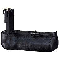 Canon BG-E11 - Elemtartó