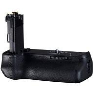 Canon BG-E13 - Elemtartó