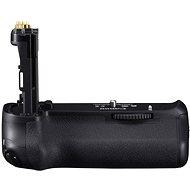 Canon BG-E14 - Elemtartó