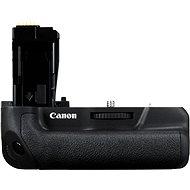 Canon BG-E18 - Elemtartó
