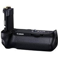 Canon BG-E20 - Elemtartó