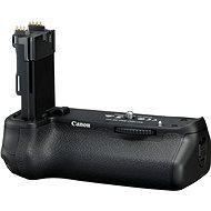Canon BG-E21 Battery Grip - Elemtartó