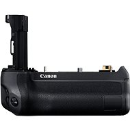 Canon BG-E22 - Battery Grip
