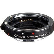 Canon EF-12 II - Közgyűrű