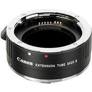Canon EF-25 II közgyűrű - Közgyűrű