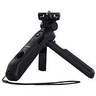 Canon Tripod Grip HG-100TBR - Mini állvány