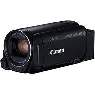 Canon LEGRIA HF R86 - Digitális videókamera