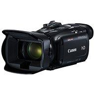 Canon LEGRIA HF G26 - Digitális videókamera