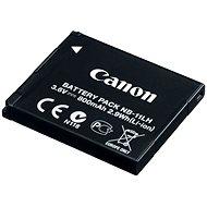 Canon NB-11LH - Fényképezőgép akkumulátor