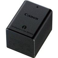 Canon BP-727 - Fényképezőgép akkumulátor