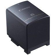 Canon BP-820 - Fényképezőgép akkumulátor