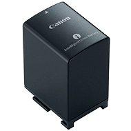 Canon BP-828 - Fényképezőgép akkumulátor