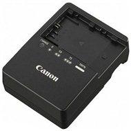 Canon LC-E6E - Akkumulátortöltő