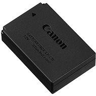 Canon LP-E12 - Fényképezőgép akkumulátor