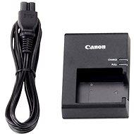 Canon LC-E10E - Akkumulátortöltő