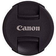 Canon E-77 II objektívsapka