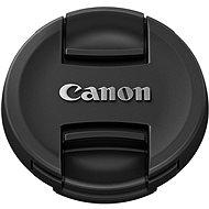 Canon E-52 II objektívsapka