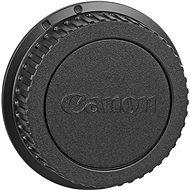 Canon E hátsó objektívsapka - Objektívsapka