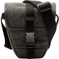 Canon CB-HL110 - Fotós táska