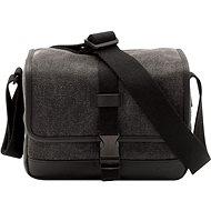 Canon Shoulder SB140 szürke - Fotós táska