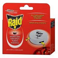 RAID hangyacsali, hogy 1 db - Rovarriasztó
