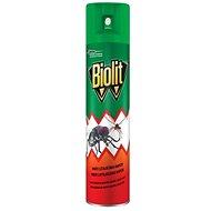 BIOLIT L 400 ml - Rovarriasztó