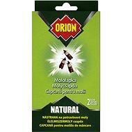 ORION Natural élelmiszermoly csapda - Rovarcsapda