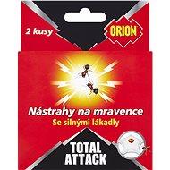 ORION Total attack hangyairtó - Rovarcsapda