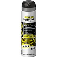 PREDATOR Maxx 80 ml