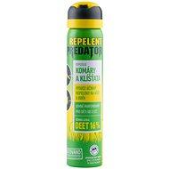 PREDATOR spray 90 ml