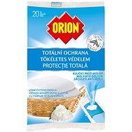 ORION molylepke fogó 20 db - Rovarriasztó