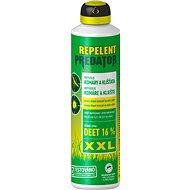 PREDATOR 16% XXL 300 ml - Rovarriasztó