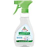 Frosch EKO folttisztító spray babaruhákhoz 300 ml - Öko folteltávolító