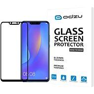 Odzu Glass Screen Protector E2E Huawei Nova 3i - Képernyővédő