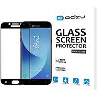 Odzu Glass Screen Protector E2E Samsung Galaxy J5 2017 - Képernyővédő