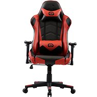 Odzu Chair Speed Pro, piros - Gamer szék